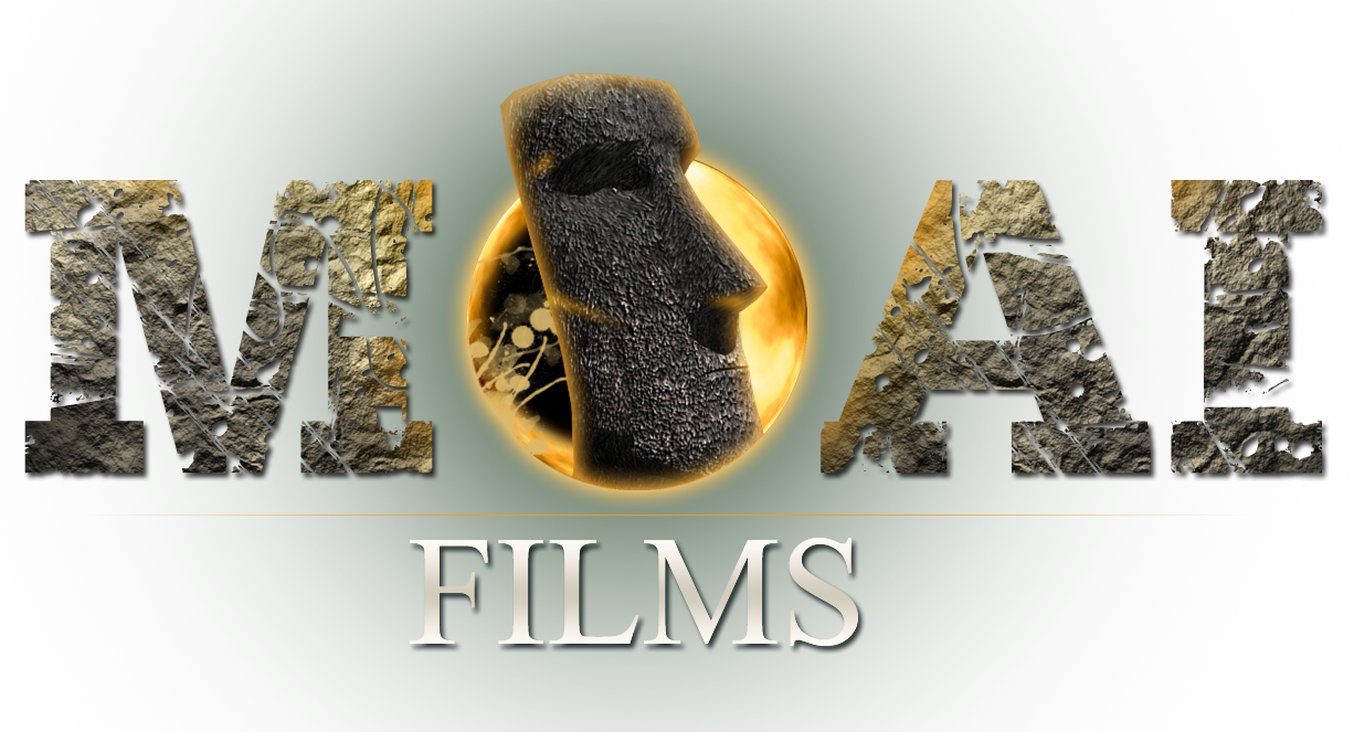 Moai Films – Los Angeles Film Production Company