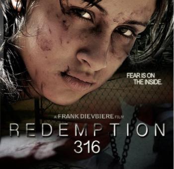 Redemption 316