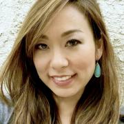 Claire Yorita Lee