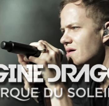 Imagine Dragons LIVE