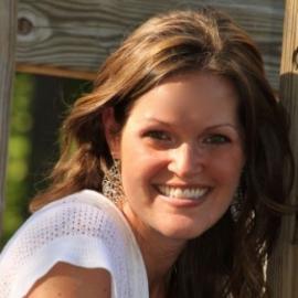 Steffi Ewing